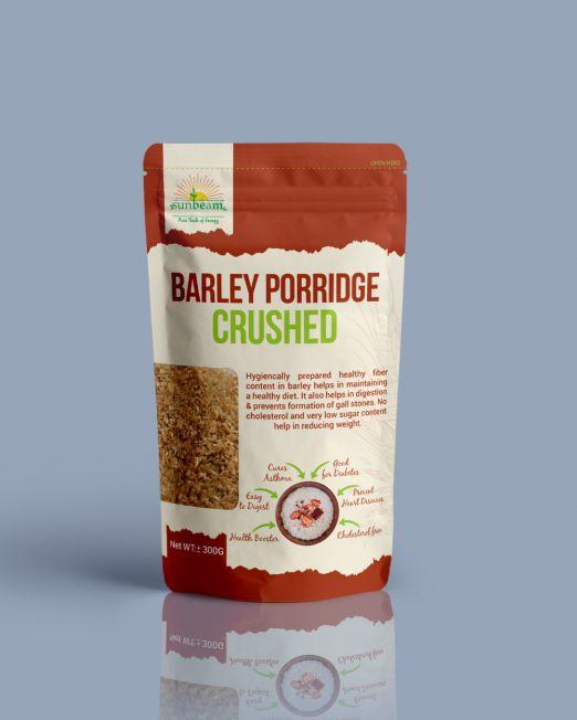 Barley-porridge-front