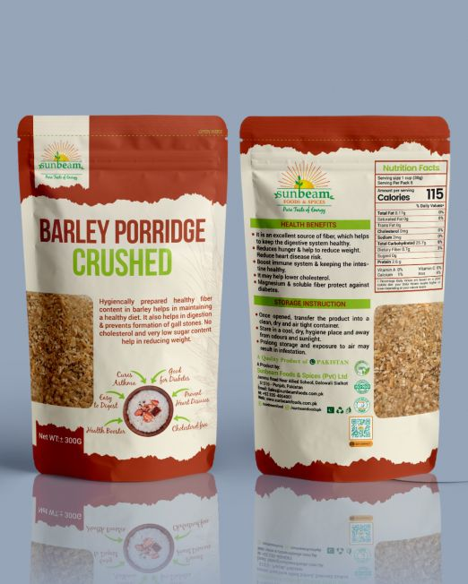 Barley-porridge-front-and-back