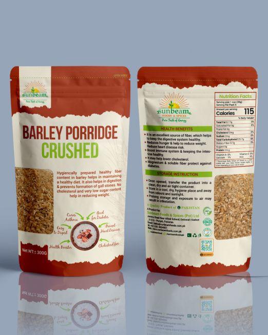 Barley-porridge-front-and-back