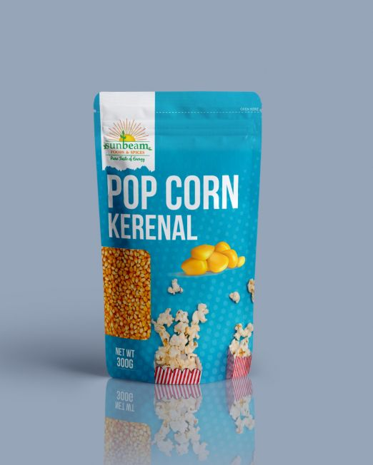 Pop-corn-front