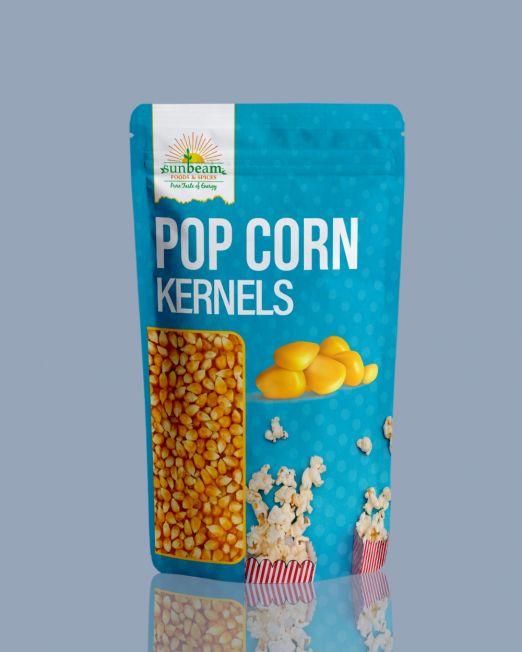 Popcorn Kernels (3)
