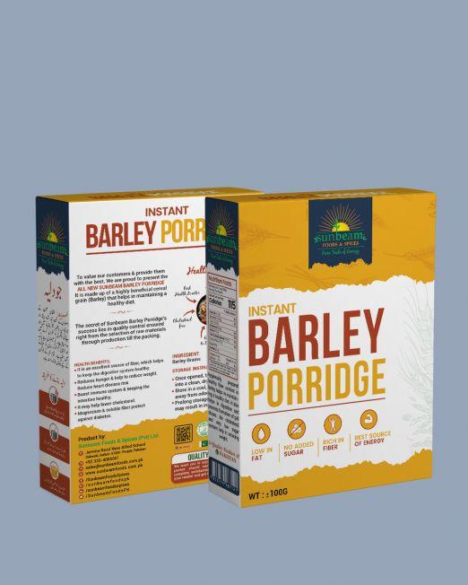 barley-100g -front-and-back