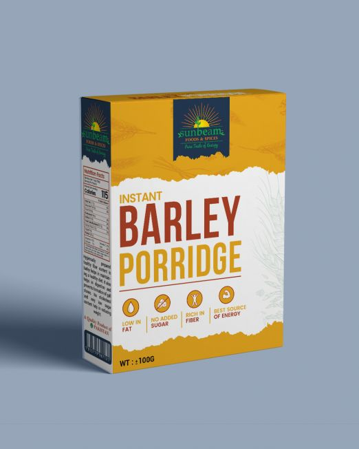 barley-100g -front-side