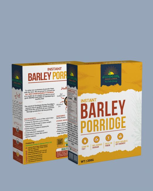 barley-200g -front-and-back