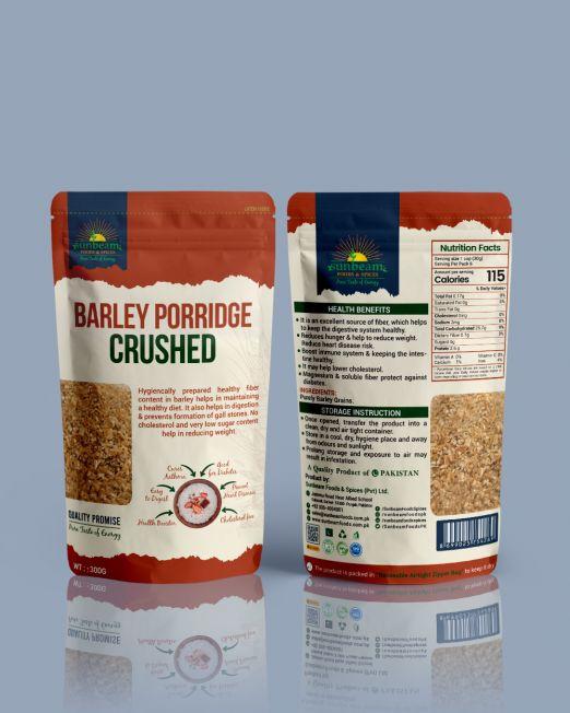 barley-crushed-front-and-back-side