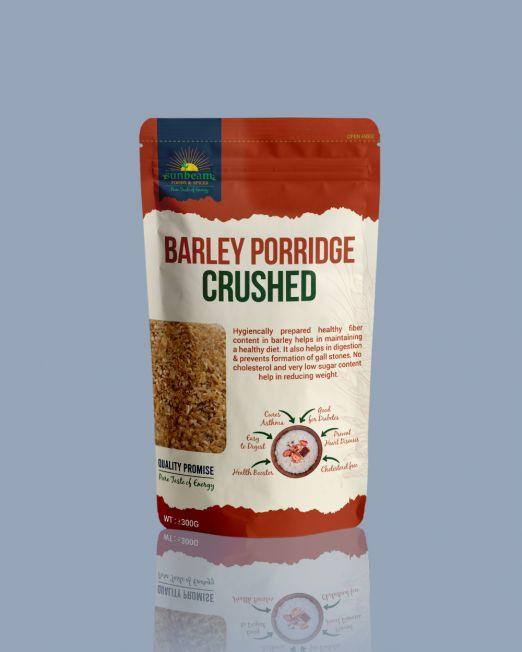barley-crushed-front-side