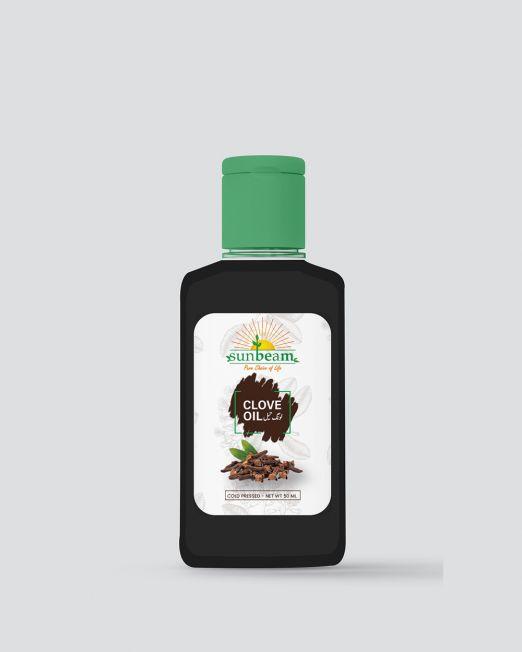 clove-oil