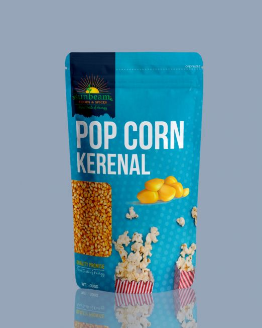 popcorn-front
