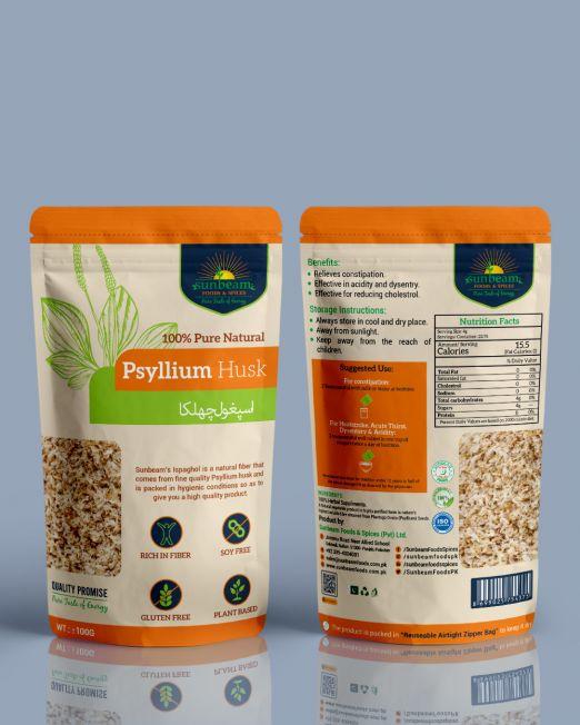 psyllium-front-and-back