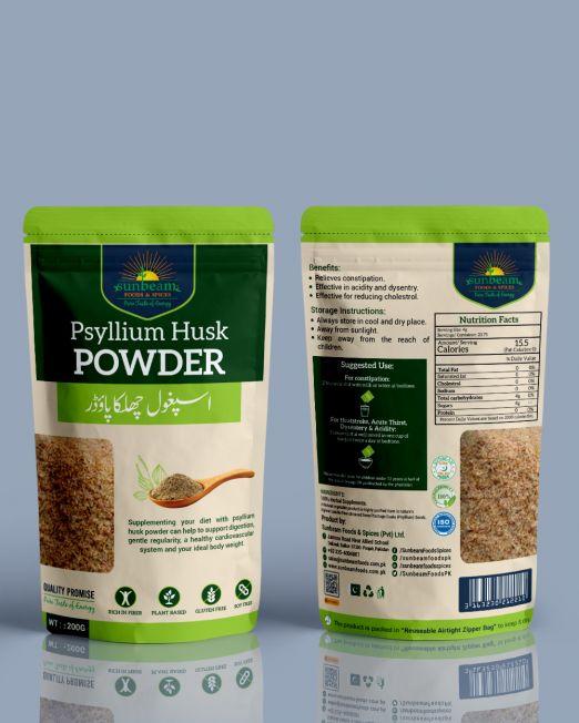 psyllium-powder-front-and-back