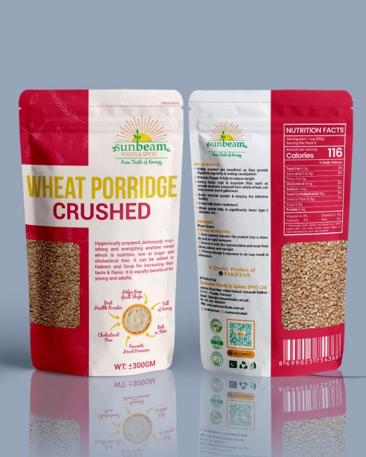 wheat-porridge-crushed-front-and-back