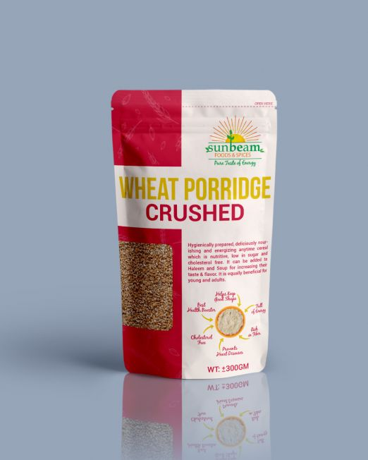 wheat-porridge-crushed-front