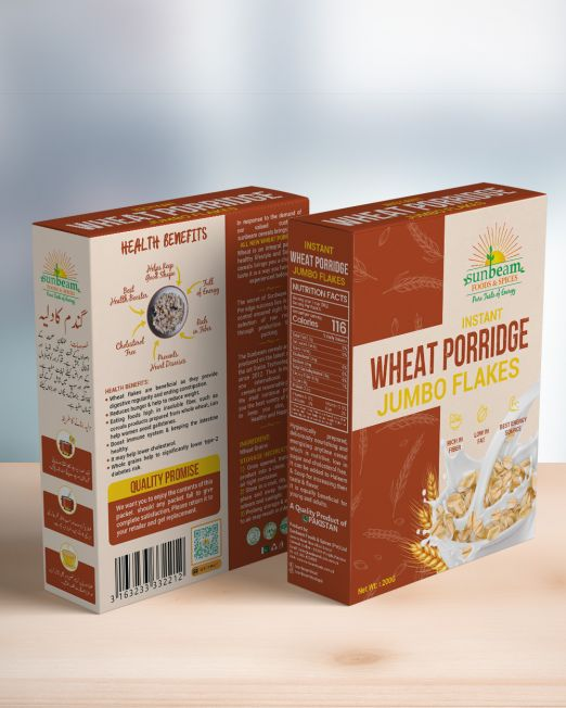 wheat-porridge--front-and-back
