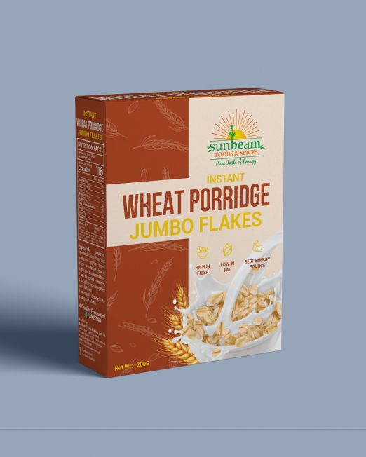 wheat-porridge-front