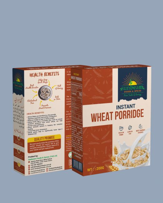 wheat-200g-front-and-back