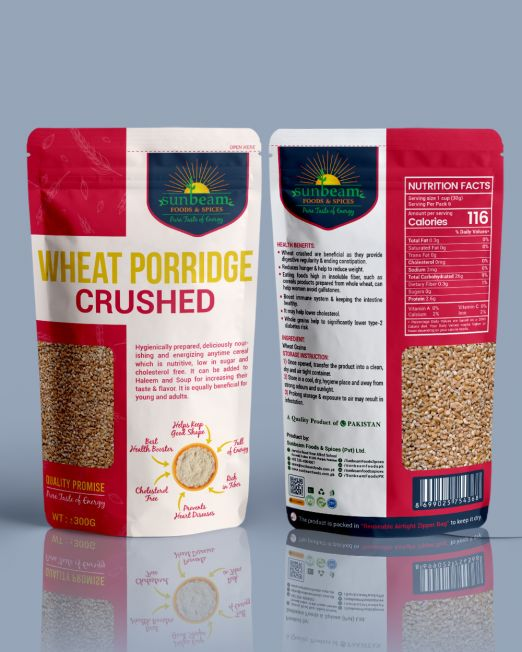 wheat-crushed-front-and-back