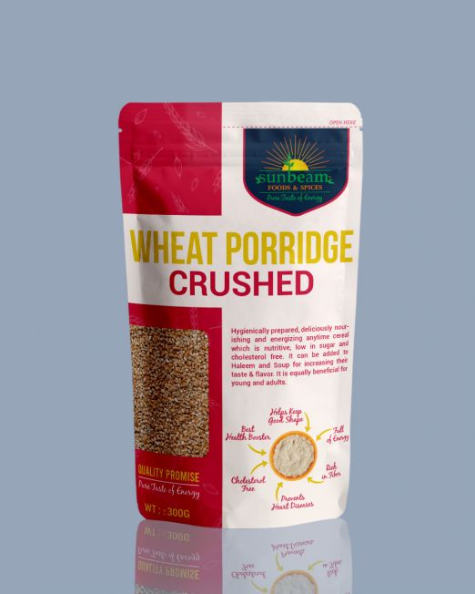 wheat-crushed-front