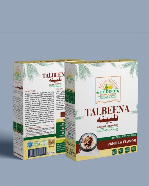 talbeena- vanilla-front-back-1