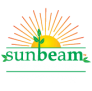 Sunbeam Foods & Spices (Pvt) Ltd