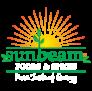Sunbeam Foods & Spices (Pvt) Ltd